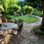 2021 En Güzel Bahçeler