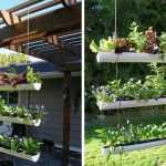 Bahçe Dekorasyonları Asseauarları