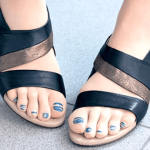 2017 Ojeli Çorap Modelleri