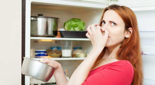 En İyi Buzdolabı Temizleme Yöntemleri