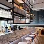 En Güzel Cafe Dekorları