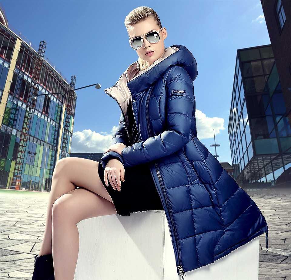2020 Uzun Bayan Mont Modelleri