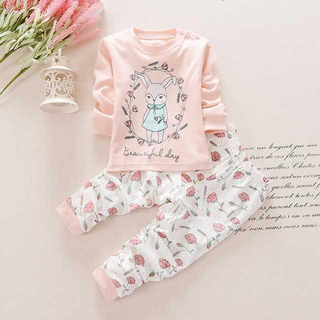 En Güzel Bebek Kıyafetleri