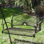 ferforje bahçe için sandalyeferforje bahçe için sandalye