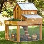 hayvan sevenler için bahçe dekorasyon ürünü