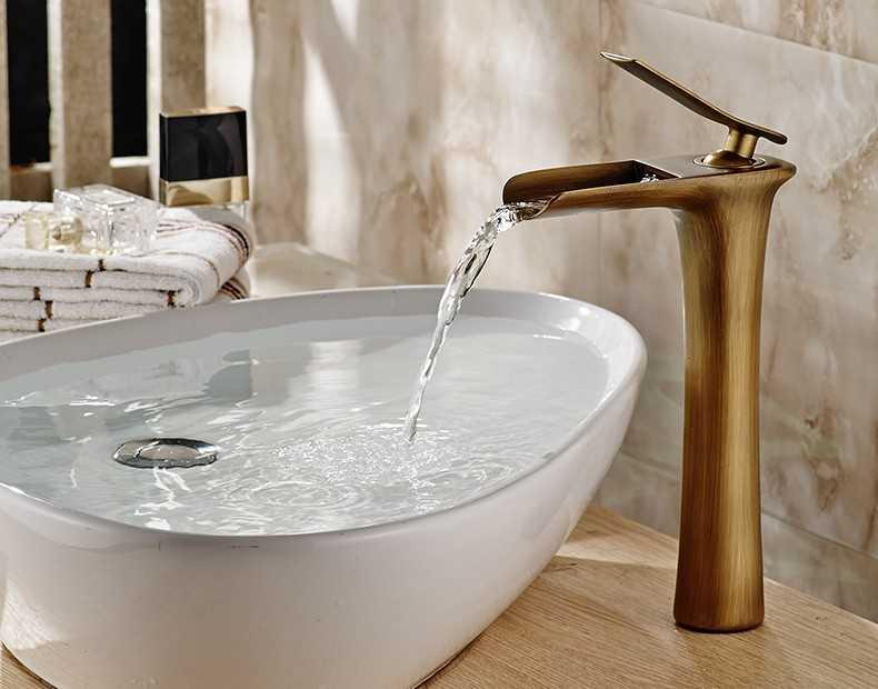2021 doğal tarz banyo bataryası