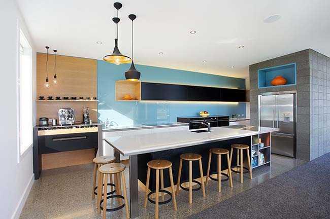 en güzel mavi mutfak dekorasyonuen güzel mavi mutfak dekorasyonu