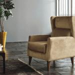 enza home vintage berjer koltuk modelleri