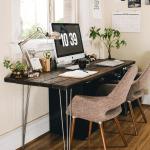 2021 bilgisayar masası