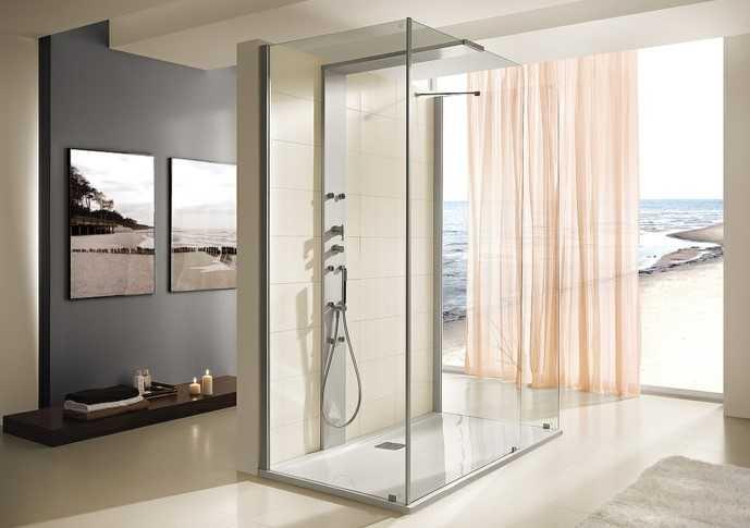 2021-2022 en gösterişli duşakabin modelleri