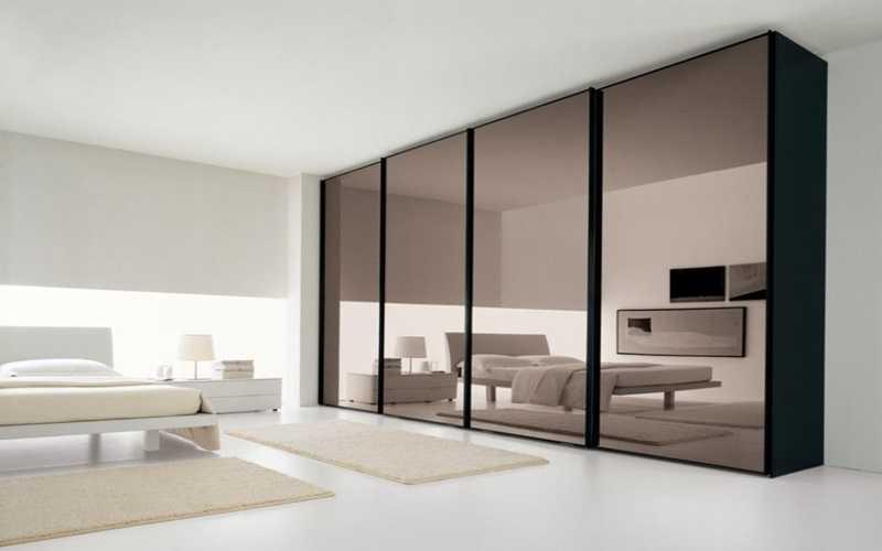 en iyi yatak odası dolap modelleri