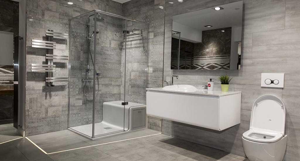 en iyi banyo fikirleri
