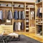 giyinme oda düzeni nasıl olmalı