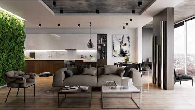 rahat ev dekorasyon mobilyaları