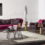 estetik mobilya seçenekleri