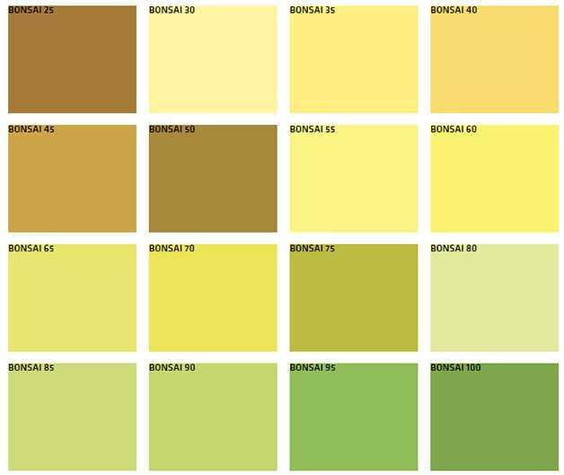 Favori boya renkleri iç cephe2