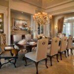 özel yemek odası masaları