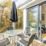 2021 En Şık Bahçe Katı Balkon Modelleri
