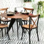 Enza Home Mutfak Masaları