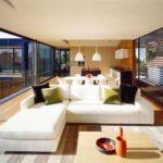 Modern Ev Eşyaları 2021