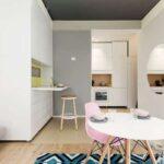 Modern ve güzel Ev Eşyaları