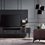 Televizyon Ünitesi Modelleri 2021