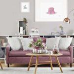 modern salon ürünleri