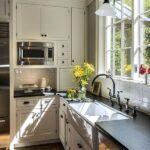 En Şık Mutfak Mobilyaları 2021