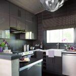 En Güzel Mutfak Dekorasyonları