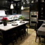 En Güzel Mutfaklar
