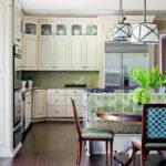En Trend Mutfak Mobilyaları