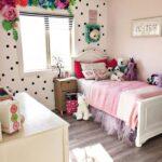 Yeni Trend Çocuk Odası Dekorasyonları